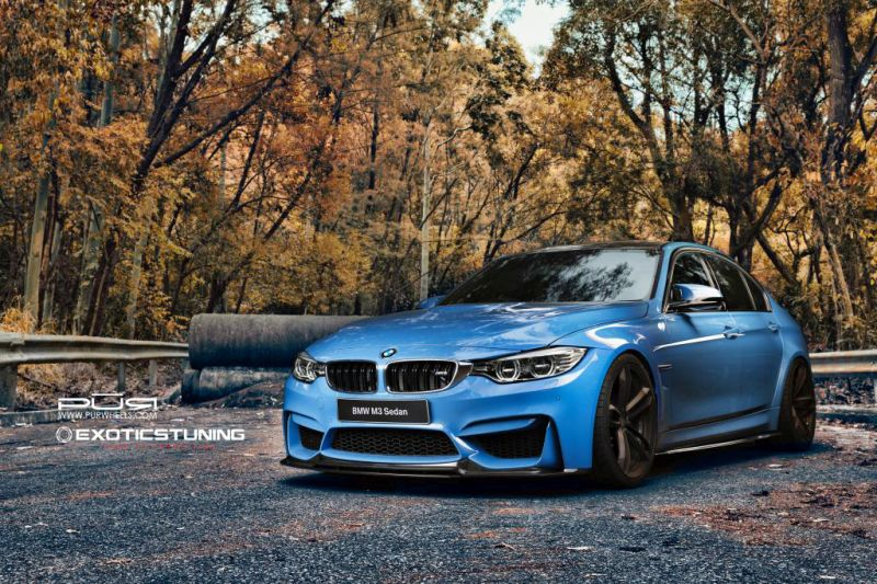 bmw-f80-m3-pur-rs-07-8