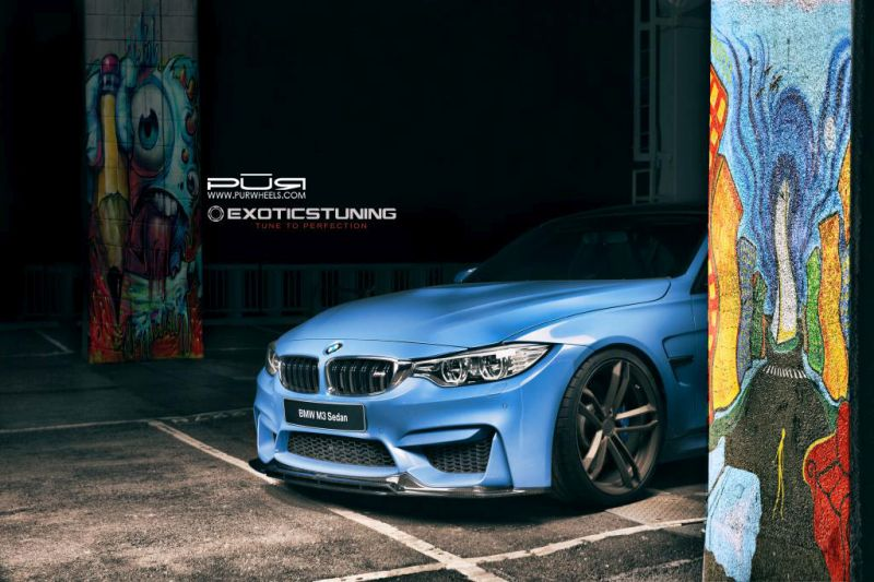 bmw-f80-m3-pur-rs-07-9