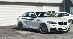 Bmw M 235 I Performance 16 310x165 Parts Am Neuen BMW M235i F22