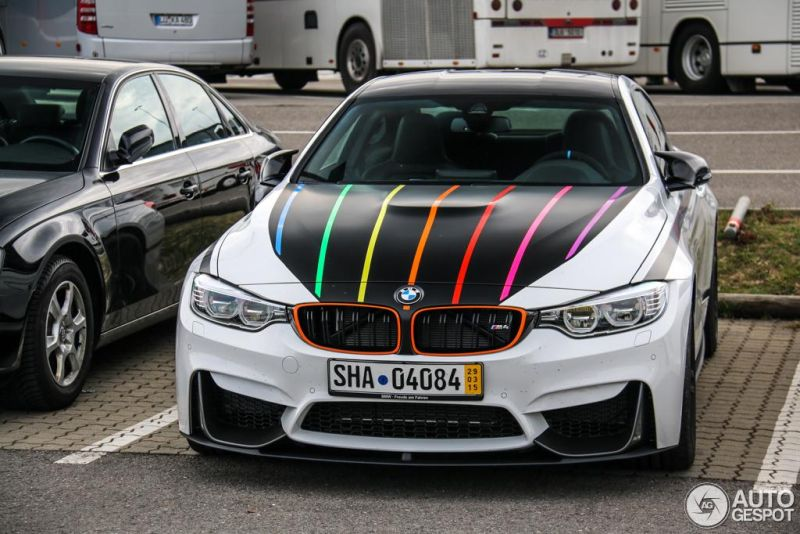 bmw-m4-f82-coupe-dtm-chamion-edition-2