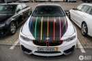bmw m4 f82 coupe dtm chamion edition 5 135x90 Sportlich! Der BMW M4 DTM Champion Edition