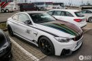 bmw m4 f82 coupe dtm chamion edition 7 135x90 Sportlich! Der BMW M4 DTM Champion Edition