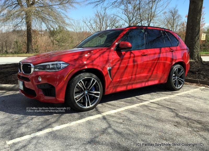 bmw-x5m-melbourne-red-6
