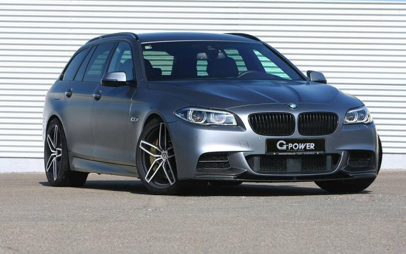 g-power-bmw-m550d-tuning-5