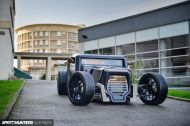 it s a hot rod by sbarrow 4 190x126 Heiße Hot Rod Studie von Sbarro! Espera Sbarro