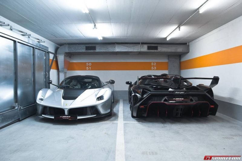 laferrari-and-veneno-1