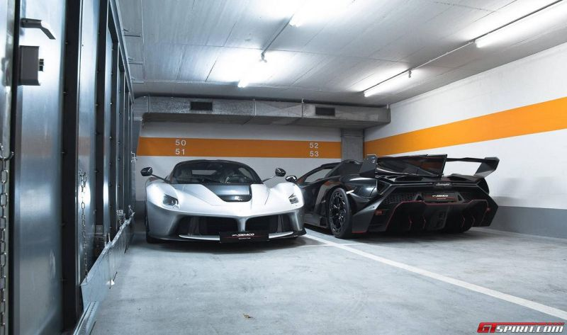laferrari-and-veneno-5