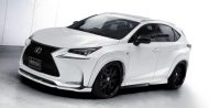 lexus nx f sport air suspension aimgain body kit 1 190x98 Lexus NX 200t F Sport mit Aimgain Widebody Kit und Luftfederung