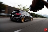 mazda cx 5 tuned vossen wheels 4 190x127 Vossen Wheels und Bodykit am Mazda CX 5