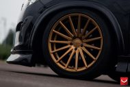 mazda cx 5 tuned vossen wheels 8 190x127 Vossen Wheels und Bodykit am Mazda CX 5