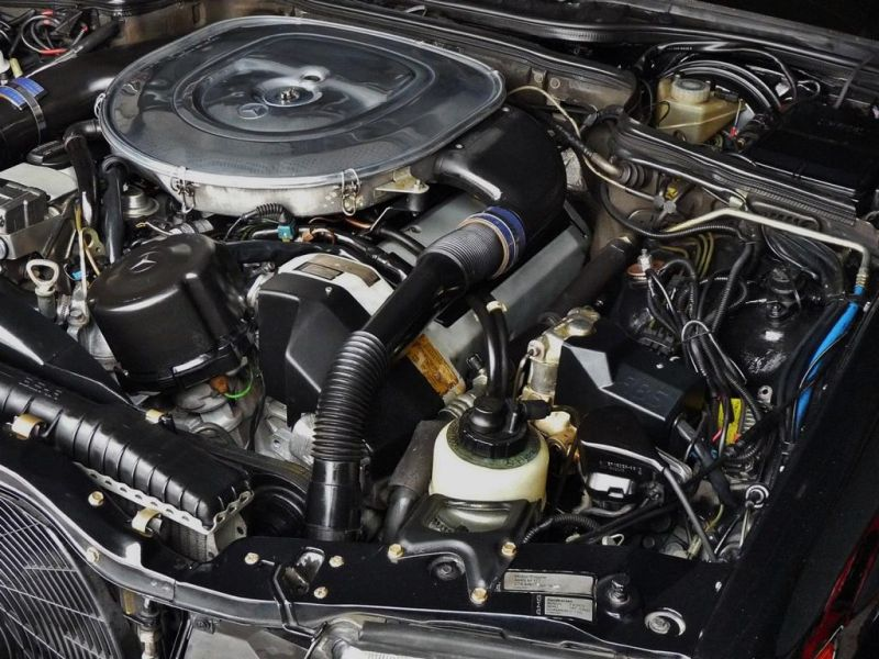 mercedes-500-s-tuning-sale-6