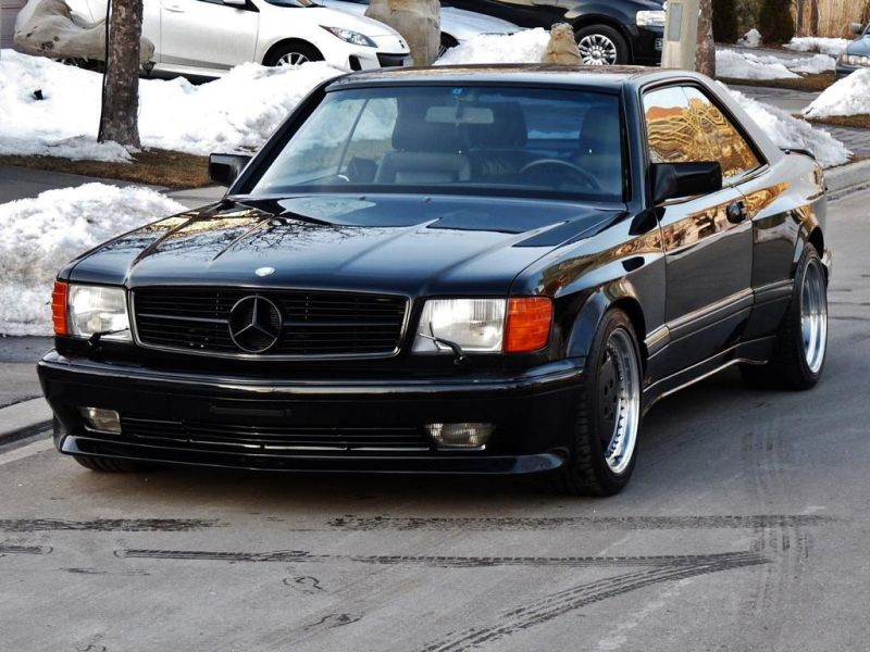 mercedes-500-s-tuning-sale-7