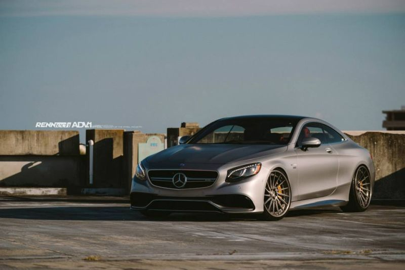 mercedes-benz-s63-amg-coupe-tuning-renntech-1