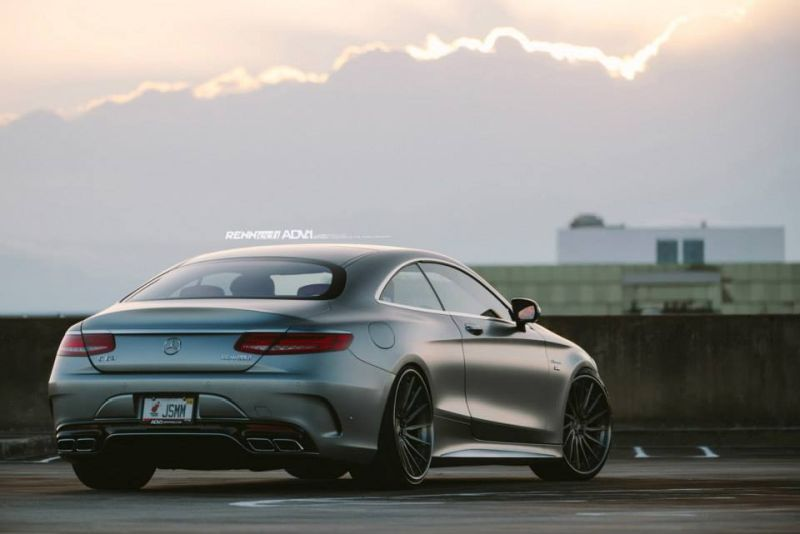 mercedes-benz-s63-amg-coupe-tuning-renntech-10