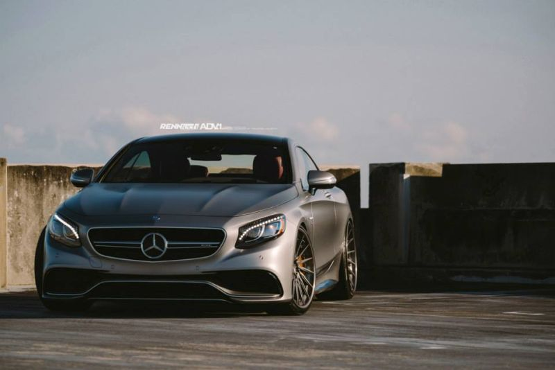 mercedes-benz-s63-amg-coupe-tuning-renntech-11