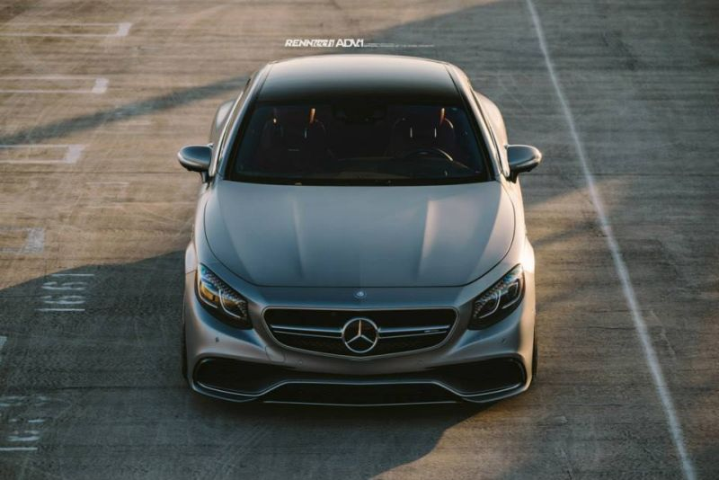 mercedes-benz-s63-amg-coupe-tuning-renntech-12