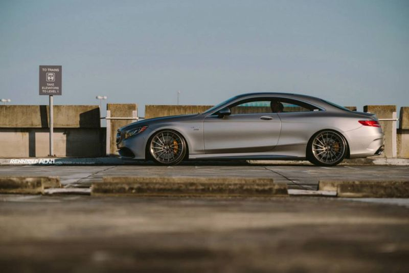 mercedes-benz-s63-amg-coupe-tuning-renntech-14