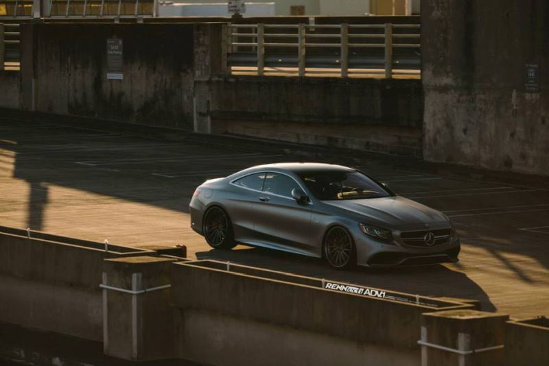 mercedes-benz-s63-amg-coupe-tuning-renntech-15