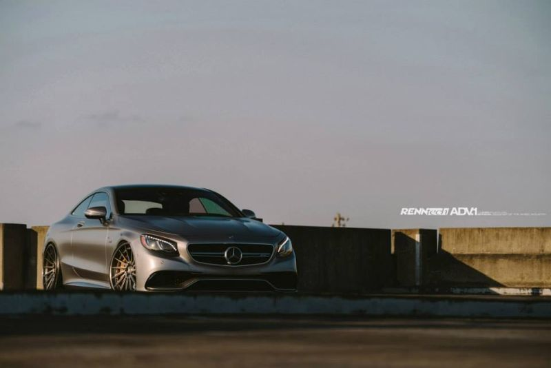 mercedes-benz-s63-amg-coupe-tuning-renntech-3