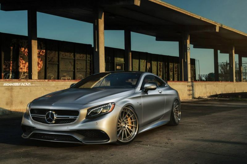 mercedes-benz-s63-amg-coupe-tuning-renntech-6