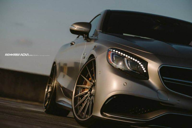 mercedes-benz-s63-amg-coupe-tuning-renntech-7