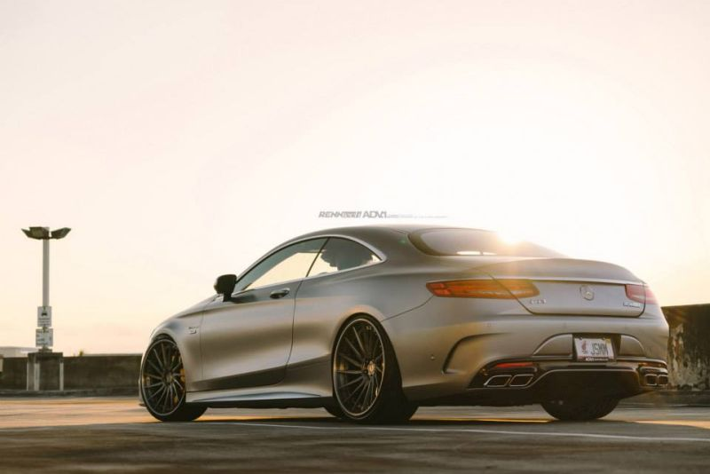 mercedes-benz-s63-amg-coupe-tuning-renntech-8