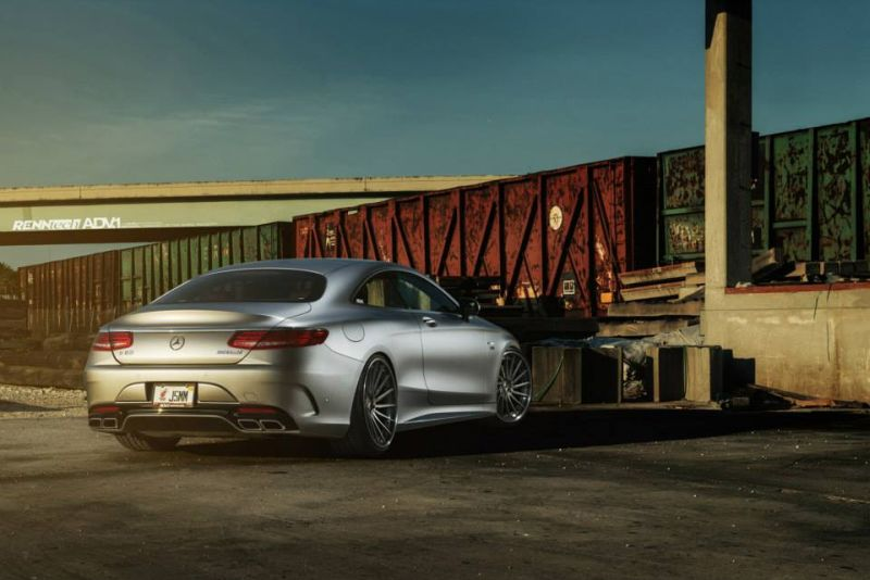 mercedes-benz-s63-amg-coupe-tuning-renntech-9