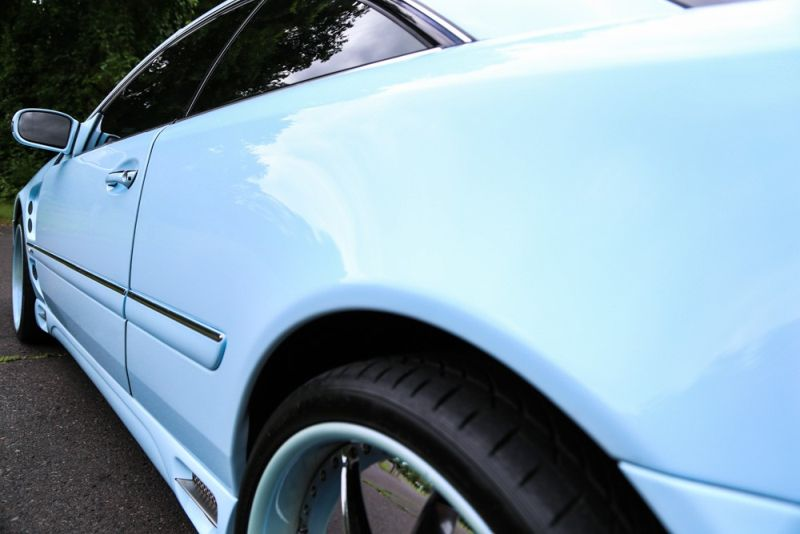 mercedes-cl600-tuning-wcc-5