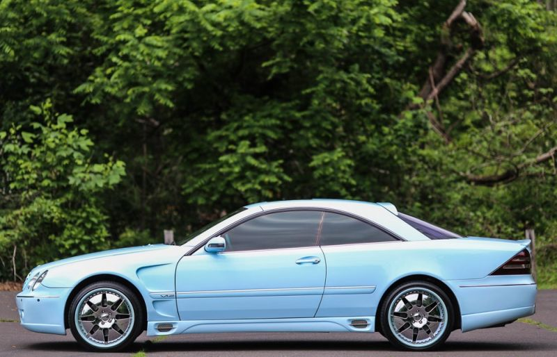 mercedes-cl600-tuning-wcc-7
