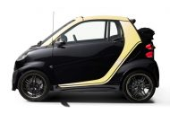 moscot smart fortwo 10 190x127 MOSCOT Edition vom Smart ForTwo Cabrio angekündigt