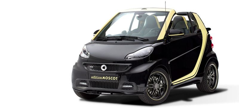 moscot-smart-fortwo-8