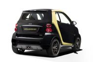 moscot smart fortwo 9 190x127 MOSCOT Edition vom Smart ForTwo Cabrio angekündigt