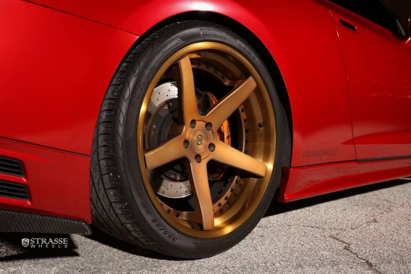 nissan-gt-r-with-strasse-wheels-3
