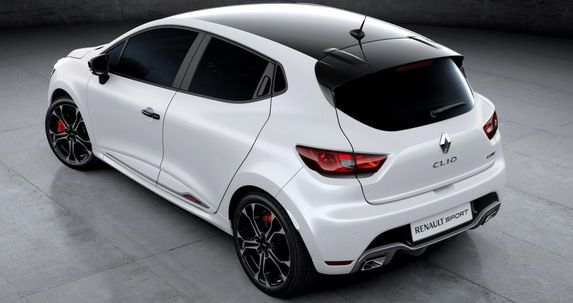 renault-clio-rs220-3
