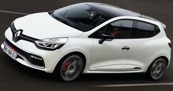 renault-clio-rs220-4