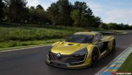 renault sport r s 01 13 190x109 Video: Renault RS 01 beim Testen in Spa erwischt