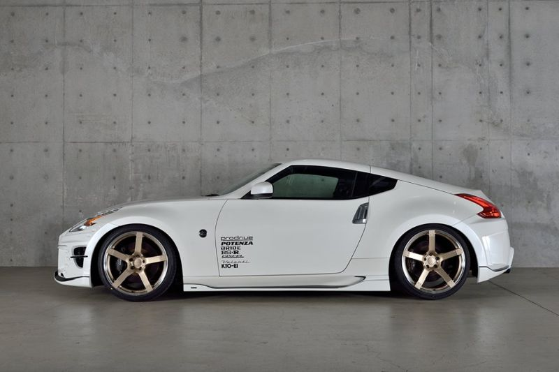 rowen-body-kit-nissan-370z-10