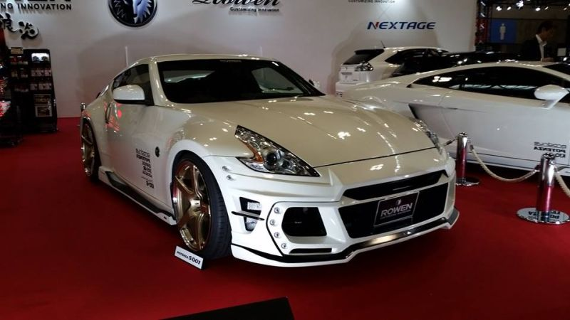 rowen-body-kit-nissan-370z-11