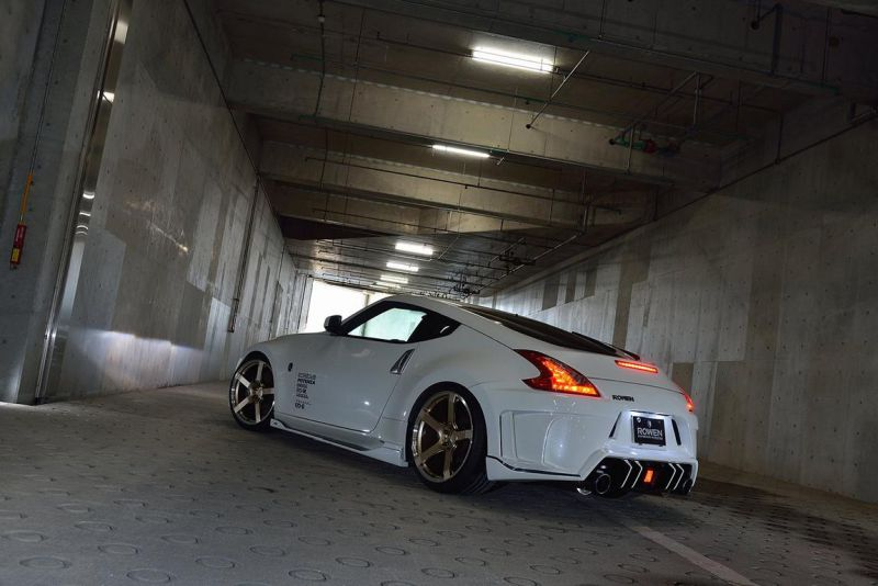 rowen-body-kit-nissan-370z-6