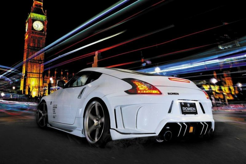rowen-body-kit-nissan-370z-8