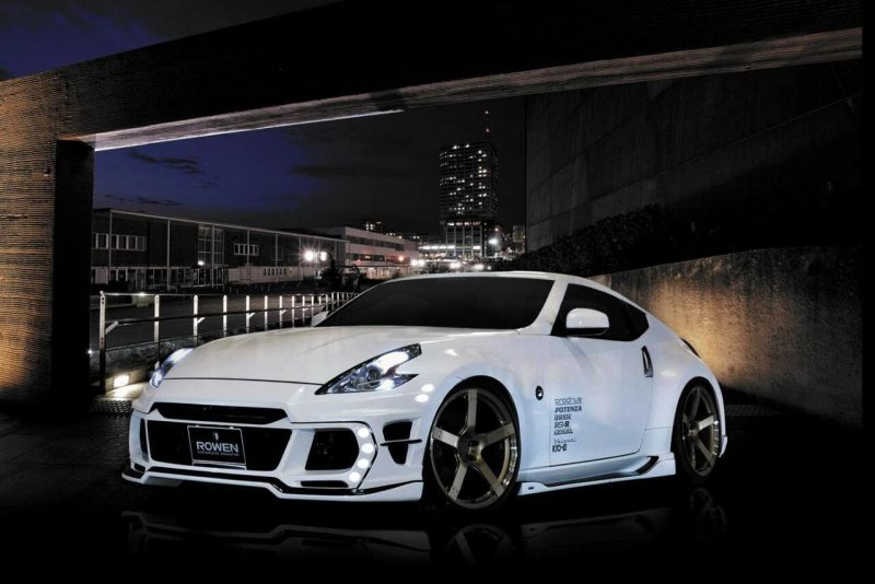 rowen-body-kit-nissan-370z-9