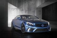 s63 amg coupe diamond edition mansory 1 190x129 Mercedes S63 AMG Coupe Diamond Edition von Mansory
