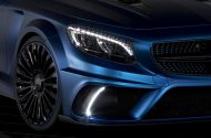 s63 amg coupe diamond edition mansory 3 190x125 Mercedes S63 AMG Coupe Diamond Edition von Mansory