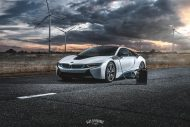 star engines generator bmwi8 1 190x127 Tuning mal anders! Strom Reserve Kanister für den BMW I8