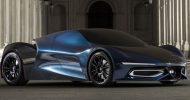 syrma konzept car 2 190x100 IED Syrma Konzept! Sportwagen Technik der Zukunft