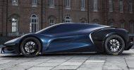 syrma konzept car 3 190x100 IED Syrma Konzept! Sportwagen Technik der Zukunft