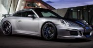 techart porsche 911 coupe 1 190x99 TechArt Tuning am neuen Porsche 911 (991) GTS