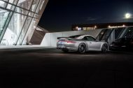 techart porsche 911 coupe 4 190x126 TechArt Tuning am neuen Porsche 911 (991) GTS