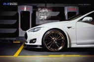 tesla model s 2 e1457955235177 190x127 RevoZport Tuning am neuen Tesla Model S