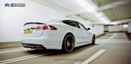 tesla model s 8 190x94 RevoZport Tuning am neuen Tesla Model S